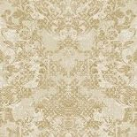 Shiraz Wallpaper SR28202 By Prestige Wallcoverings For Today Interiors